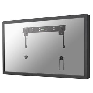 NEWSTAR COMPUTER PRODUCTS EUR WALL MOUNT 23-52IN ...