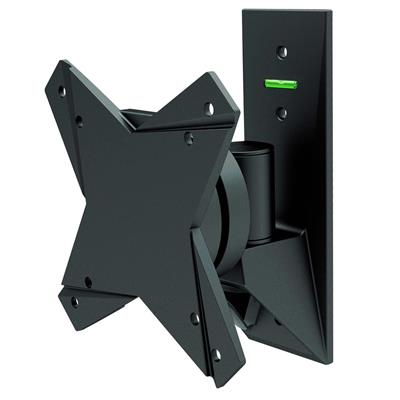 NEWSTAR COMPUTER PRODUCTS EUR WALL MOUNT 10-30IN ...