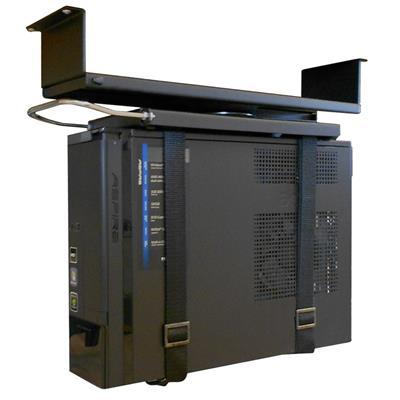 Newstar CPU HOLDER