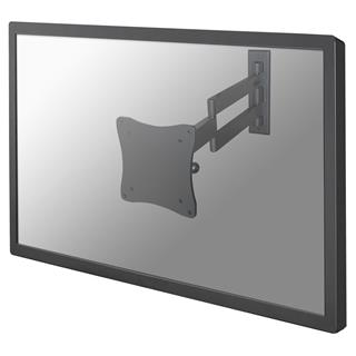 Newstar LCD TFT WALL MOUNT - 4 MOV