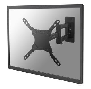 Newstar NEOMOUNTS FLAT SCREEN WALL MOUNT-TT