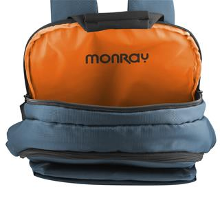 NGS MONRAY BACKPACK REVERSE