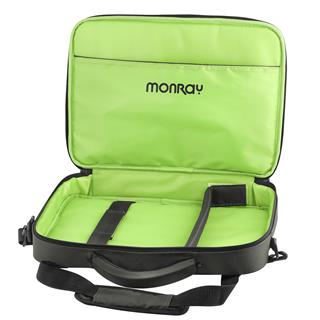 NGS MONRAY LAPTOP BAG CAPRICE