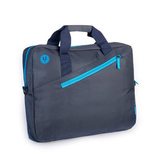 NGS MONRAY LAPTOP BAG GINGER BLUE