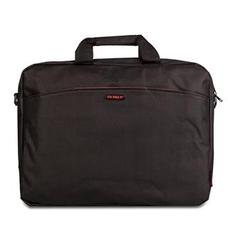 NGS MONRAY LAPTOP CARRY BAG ENTERPRISE
