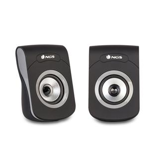 ngs-multimedia-20-speaker-sb250_202132_2