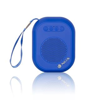 ngs-portable-bt-speaker-roller-dice-blue_202115_7