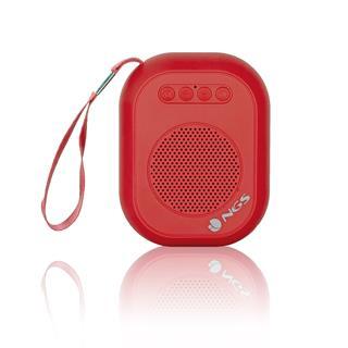 ngs-portable-bt-speaker-roller-dice-red_202114_0
