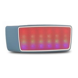 ngs-portable-bt-speaker-roller-glow-blue_202133_7