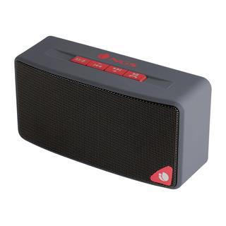 ngs-portable-bt-speaker-roller-joy-gray_202131_6