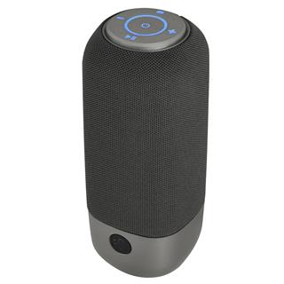 ngs-portable-bt-speaker-roller-rocket_202120_9