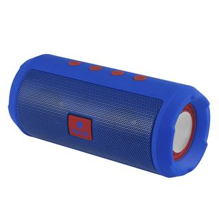 ngs-portable-bt-speaker-roller-tumbler-b_202116_3