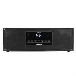 ngs-premium-speaker-sky-box_202127_3