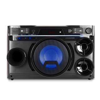 ngs-premium-speaker-sky-rider_202126_7