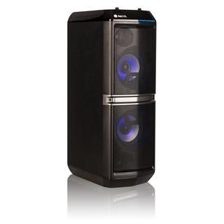 ngs-premium-speaker-skyhome_202121_5