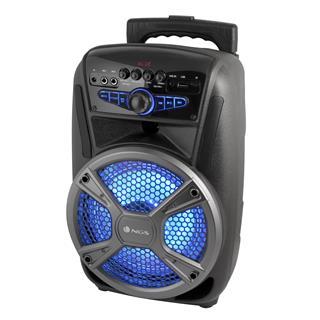 ngs-premium-speaker-wild-mambo_202135_9
