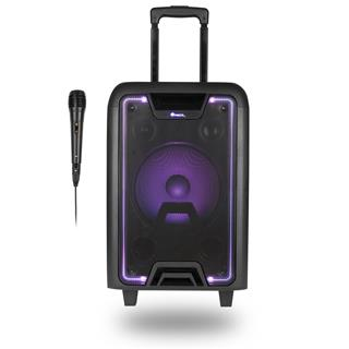 ngs-premium-speaker-wild-metal_202134_2