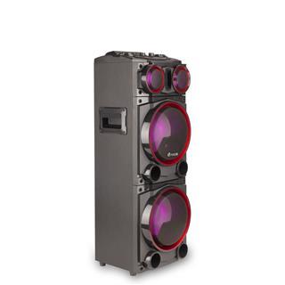 ngs-premium-speaker-wild-punk-1_202124_5