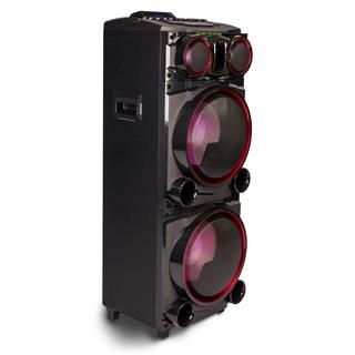 ngs-premium-speaker-wild-punk-2_202123_8