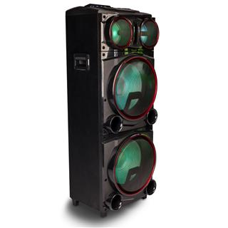 ngs-premium-speaker-wild-punk-3_202122_1