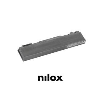 Nilox !DELL LATITUDE E6400 11.1V 4400MAH
