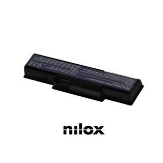 Nilox ACER ASPIRE 5332 5517 10.8V 4400MAH