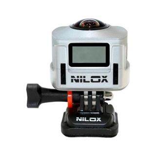 Nilox ACTION CAM 180