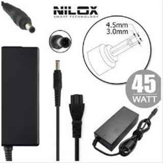 Nilox ALIM DELL 19.5V 2.31A 4.5 X 3.0MM