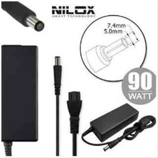 Nilox ALIM HP 19V 4.74A 7.4X5.0MM PIN