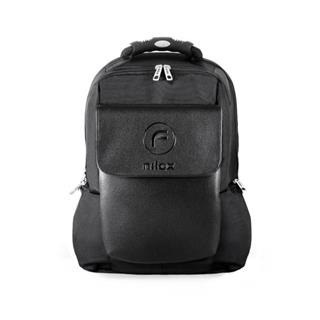 Nilox BACKPACK 15.6 BUSINESS FIGHTER