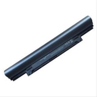 nilox-dell-e3340-74v-4400mah_206609_4