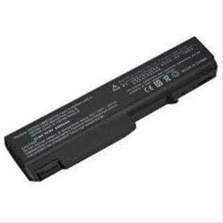 Nilox HP 6530B 6535B 6730B 10.8V 4400MAH