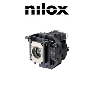 Nilox LAMPARA PROYECTOR EPSON V13H010L57