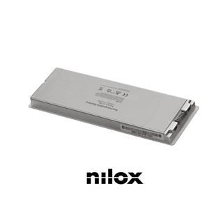 Nilox MACBOOK 13 A1185 10.8V 55WH (WHITE)