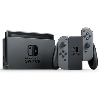 nintendo-switch-gris_203905_1