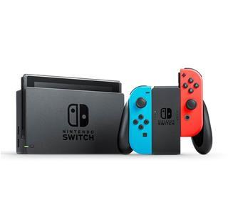 nintendo-switch-roja_azul-neon_203906_2