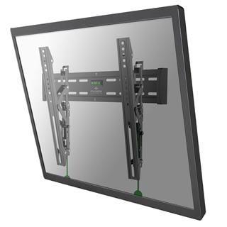 Newstar NEOMOUNTS FLAT SCREEN WALL MOUNT -T
