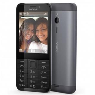 nokia-230-dual-sim-dark-plata_158895_1
