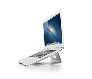 NewStar Laptop Desk Stand ergonomic