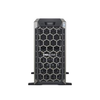 Dell CH/BTP/PE T440/Chassis 8 x 3.5 HotPlug/X