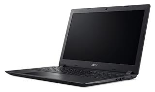 Portátil Acer Aspire 3 A315-21-99M2 AMD A9-9420 12GB 1TB HDD Win