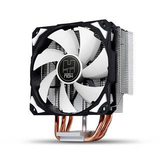 VENT CPU NOX HUMMER H-312