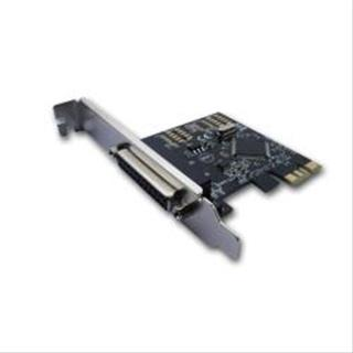 Nilox PCI EXPR ADAPT 1 PARALLEL PORT
