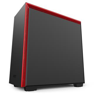 nzxt-caja-semitorre-atx-h710-lateral-cr_236880_0