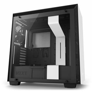 nzxt-caja-semitorre-h700-blanco-y-negro_177413_3