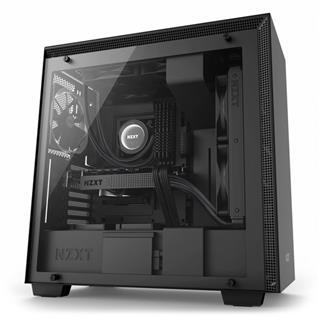 nzxt-caja-semitorre-h700-negra-(ca-h700b_177412_8