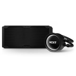 NZXT Kraken X53 Kit de refrigeración líquida