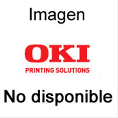 OKI Papel banner A3. 328x1200mm (40 hojas)