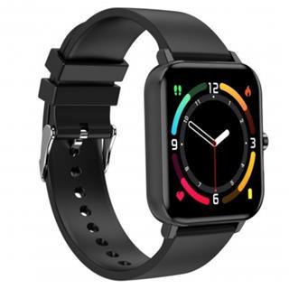 Smartwach ZTE Watch Live negro