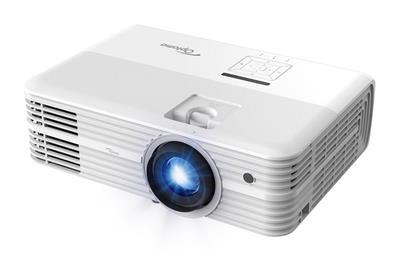 Proyector Optoma 4K550 5000Lum UHD 4K